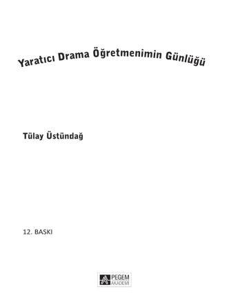 12. baskı - Pegem.net