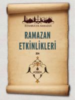 ramazan çocuk etkinlikleri - İstanbul Büyükşehir Belediyesi