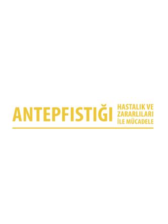 Antepfıstığı - TC Gıda Tarım ve Hayvancılık Bakanlığı