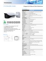 IP-OFW4200E-0360B