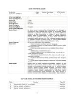 Karakol Sevk ve İdaresi - II - Jandarma Genel Komutanlığı