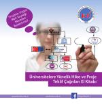 Proje Koordinasyon Ofisi - Kırıkkale Üniversitesi