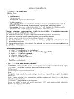 05032014_cdn/convulex-cr-500-mg-tablet