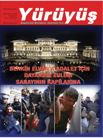 Berkin - PDF