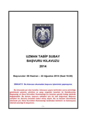 22 Ağustos 2014 - insan kaynakları değerlendirme seçme ve