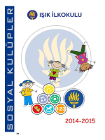 _f `W KİLİS vALıLıĞı - Kilis Milli Eğitim Müdürlüğü
