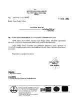 """""""13 nt 2014 - mersin - mezitli ilçe millî eğitim müdürlüğü"""