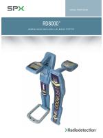 RD8000™ - ENERMAK