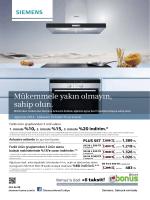 996,00TL - Siemens