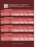 chip tuning verileri - Ecu Power Chip Tuning Performance Çorlu