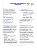 GP 10 Sertifikasyon Hizmetleri Brosuru Rev06.2014050