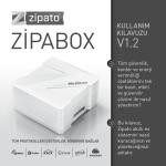 ZİPABOX - Zipato Türkiye