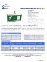 PDF İndir - Beş A Elektronik