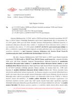 6306 S. Kanun/AYM İptal Kararı - Tapu ve Kadastro Genel Müdürlüğü