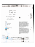 Netcad -HP- -HP--BILGISAYAR plan.NCZ