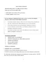 11042014_cdn/tekosit-400-mg-imiv-liyoflize-toz-iceren-flakon