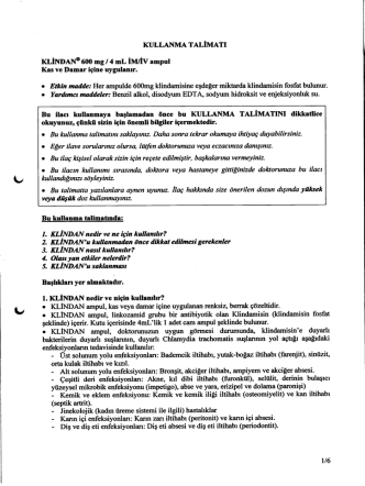 11042014_cdn/klindan-600-mg4ml-imiv-ampul