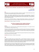 04. Ballıel - Eğitim ve Öğretim Araştırmaları Dergisi