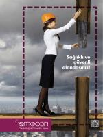 E-Katalog - Emecan OSGB