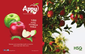 Appy dijital katoloğu için tıklayınız