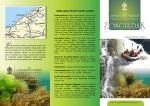 ZZONGULDAK ZONGULDAK - zonguldak il kültür ve turizm müdürlüğü