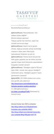 08/02/2014, CUMARTESİ