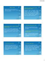 2.Öğretim İlkeleri ve Stratejileri