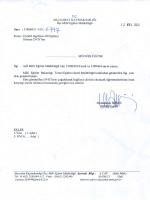 1 2 PYl:2014 - Akçaabat İlçe Milli Eğitim Müdürlüğü