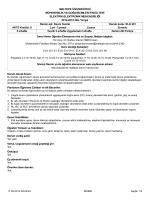ELK 201 izlence (14-15) - Akademik Web Sayfaları
