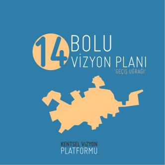 14 vizyon planı
