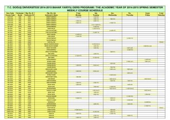 2014-15 Bahar Ders Prog V8.xlsx