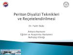 AYDINCIK OİŞ.pdf - Mersin Orman Bölge Müdürlüğü
