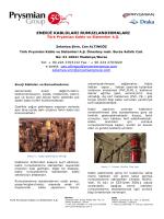 tc inkılap tarihi ve atatürkçülük dersi yaprak testleri için cevap anahtarı
