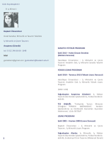 KDV hariç olarak, 24/03/2015 tarih saat