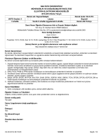 izlence-ELK 419 (13-14 Bahar)