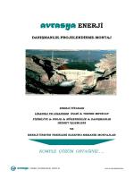 Katalog - Avrasya Enerji