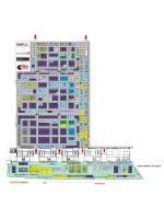 New plan1.cdr - Bakubuild.az