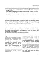 PDF - Ege Journal of Medicine