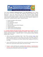 ERA Teknoloji, Elektrikli ve Elektronik Eşyalar ve Çevre 2014