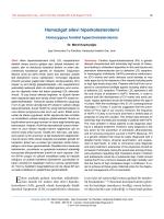 Homozigot ailevi hiperkolesterolemi