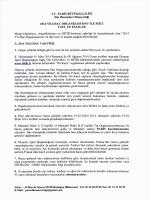 r.c. PARis nüvtr«nl,çir,iëi