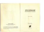 Searle, John R. - Reşat Levent Aysever
