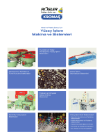 01-RK-ME-TR-SEP2014 - Machine and Equipments - TR