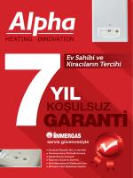 Alpha brosurREV01_L