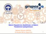 03-141212_Selami-Guven-Antal-Bakim-Kayiplarini