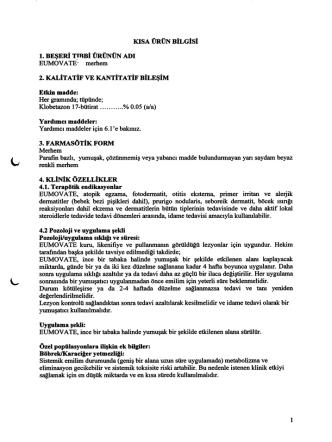 11042014_cdn/eumovate-merhem-9b74 kisa ürün bilgisi