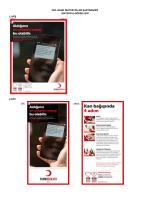 ek4- baskı materyalleri şartnamesi materyal görselleri 1.afiş 2.föy ön