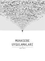 BEYAZ TİCARET