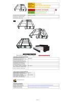 sa-pera01 pera somya mekanizma pera sofa mechanısm