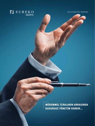 1,4mb PDF - Eureko Sigorta